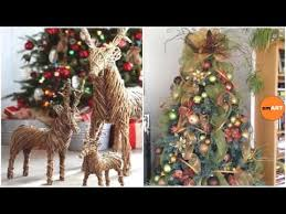 Traditional Christmas Decor Traditional Christmas Decorations Images About Traditional