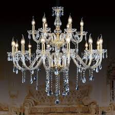 Crystal Chandelier Canada Canada Large Contemporary Modern Lighting Supply Large