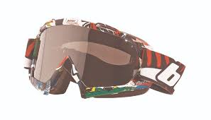 best motocross goggles review dirt wheels magazine buyer u0027s guide goggle technology
