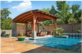 southwest fence u0026 deck earns 2012 coty award for south central