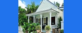 Beachfront Cottage Rental by Cottage Key West U2013 Telefonesplus Com