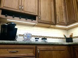 Led Lights Kitchen Best Cabinet Led Lighting Kitchen Cabinet Led Lighting Uk