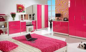 Bedroom Decor Cut Pinky Girls Rooms Decoration Modern Decor Home Decoration