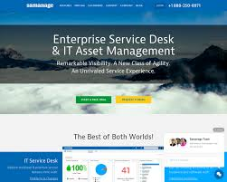 ecot help desk chat search results for category enterprise asset management on