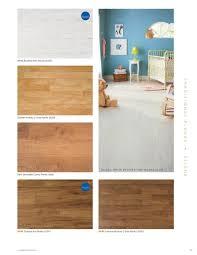 Tropical Laminate Flooring Quick Step Laminate Catalog Simplebooklet Com