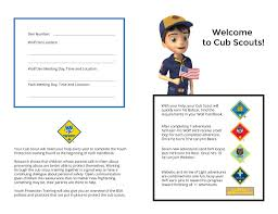 webelos arrow of light requirements 2017 2016 cub scout updates the mormon home
