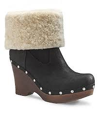 ugg boots sale on cyber monday 498 best stunning womens boots images on uggs cyber
