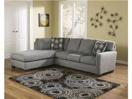 Sectional Sofas Louisville Ky by 7 Best Sectionals Images On Pinterest Living Room Ideas Living