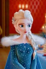 princess anna frozen wallpapers let it go