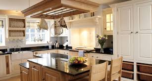 bespoke kitchens ideas top 23 photos ideas for fitted kitchen ideas lentine marine 23507