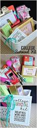 best 25 college basket ideas on pinterest college gift boxes