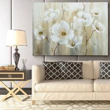 Interior Design Wall Hangings by Wall Art