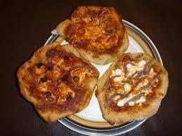 Bread Machine Pizza Dough With All Purpose Flour Easy Pizza Dough Recipe Made In Bread Machine By Victoria Paikin