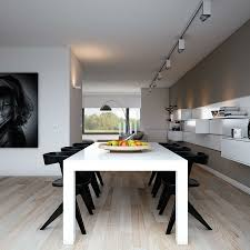 Track Lighting Kitchen by Kitchen Room 2017 Modern Track Lighting Dining Room Living Room
