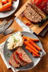 303 best meatloaf images on pinterest cook meatloaf recipes and