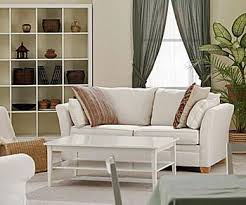 Colors To Paint Your Living Room by The Personality Of Color How Room Color Affects Mood