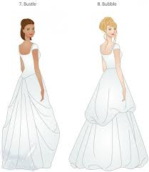 different wedding dress shapes 91 best wedding dresses shape colour images on