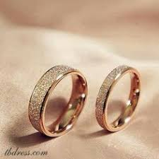 muslim wedding ring inexpensive wedding rings wedding rings and islam