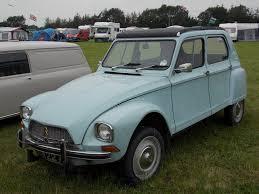 citroen classic diane citroen classic cars french wallpaper 2048x1535 591571