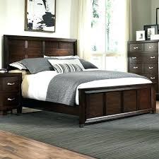 marble top bedroom set marble bedroom furniture queen size marble top solid wood bedroom