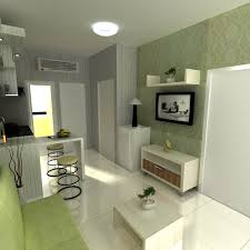 desain interior apartemen studio apartment 12 inspiring small studio apartment design studio