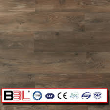 Sale Laminate Flooring Laminate Flooring Machine Laminate Flooring Machine Suppliers And