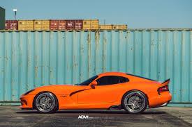 Dodge Viper Orange - dodge viper coupe cars adv1 wheels orange wallpaper 2400x1602