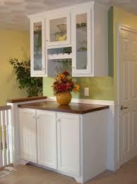 Kitchen Cabinets Showrooms Kitchen Cabinets Ri Surprising Idea 14 Cabinets Bath Vanities