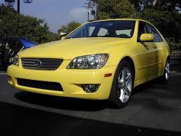lexus is200 hk lexus is xe10