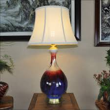 living room floor lamp shades long lamps for living room lamps