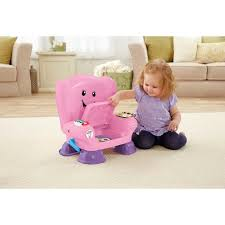 Toy Chair Fisher Price Laugh U0026 Learn Smart Stage Chair Pink Fisher Price Uk