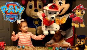 paw patrol mickey mouse extravaganza surprise pinata