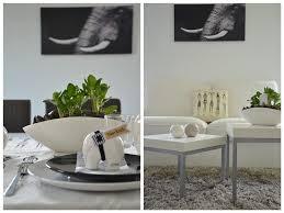 Schlafzimmer Ideen Afrika Funvit Com Kamin Mit Steinwand