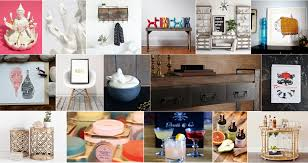 Home Decor Stores In Canada Support Local Shop Local Home Decor Stores In Toronto G R