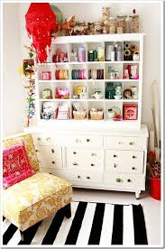 Arts And Crafts Storage Cabinet by 22 Tips To Organize Your Craft Room U2013 U2013 Part 2