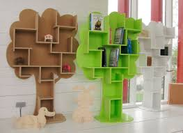 book case ideas furniture good looking kids diy floating bookcase image of new