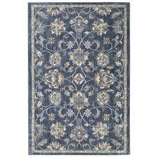 rugs at ikea new ikea outdoor rug outdoor rugs outdoor rugs outdoor rugs ikea