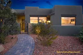 Sedona Luxury Homes by Sedona Az 86336 February Market Report 2017