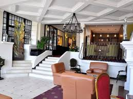 chambres d hôtes à amboise hotel bellevue amboise