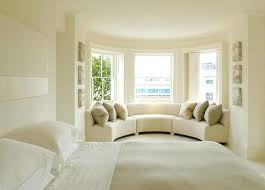 bedroom couches ideas small and beautiful sofa to add your clever