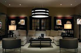 Living Room Chandeliers Modern Ceiling Lights For Living Room Uk Modern Living Room