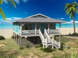 Coastal House Designs Coastal Home Design Plans Coastal House Plans