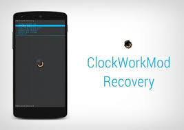 cwm recovery apk android 4 4 kitkat compatible cwm recovery on galaxy s2 i9100 how to