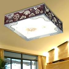 Fluorescent Ceiling Light Covers Plastic Mesmerizing Fluorescent Ceiling Light Covers Ceiling Light Covers