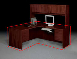 Hton Corner Desk Exclusive Design Hon Desks Office Desk Houston And Credenza Used