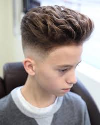 theo knoop new hair today men s hair haircuts fade haircuts short medium long buzzed