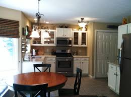 kitchen light fixture ideas country kitchen lighting fixtures ideas team galatea homes