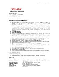 Resume Bm Resume Microbiologist Fresher Popular Best Essay Ghostwriting