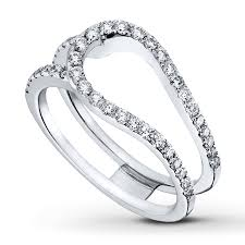 kay jewelers clearance engagement rings wedding rings diamonds charms jewelry from