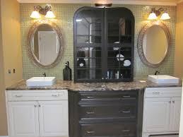Country Bathroom Vanities Bathroom French Country Bathroom Vanity Vanity In Bathroom